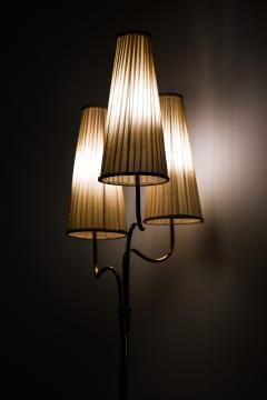 Itsu Floor Lamp Produced by Itsu - 2119938