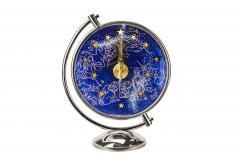Jaeger LeCoultre Jaeger Le Coultre Celestial Clock - 1305882