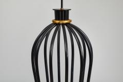 Jean Roy re Re Edition MILLEPATTES floor lamp by Jean Roy re - 1139950