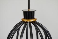 Jean Roy re Re Edition MILLEPATTES floor lamp by Jean Roy re - 1139951