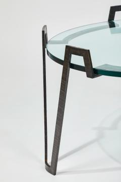 Jean Roy re Re Edition VAL DOR coffee table by Jean Roy re - 1139952