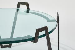 Jean Roy re Re Edition VAL DOR coffee table by Jean Roy re - 1139953