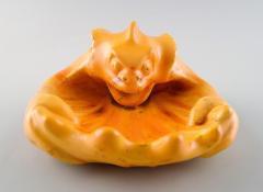 K hler Devil yellow glaze - 1346569