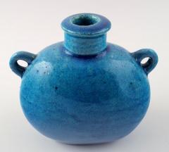 K hler Glazed stoneware vase - 1346561