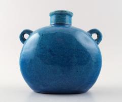 K hler Glazed stoneware vase - 1346563