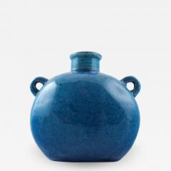 K hler Glazed stoneware vase - 1349347