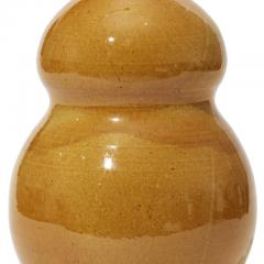 K hler Table lamp with double gourd form by K hler - 1041873