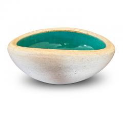 K ramos Organically Modeled Bowl by Keramos - 1914630