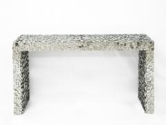 KAM TIN Pyrite console by KAM TIN - 973542