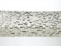 KAM TIN Pyrite console by KAM TIN - 973545
