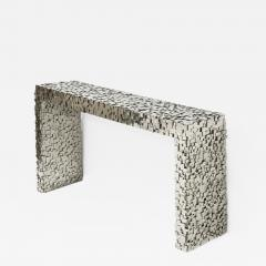 KAM TIN Pyrite console by KAM TIN - 973884