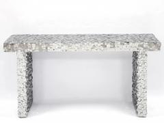 KAM TIN Pyrite console by KAM TIN - 975319