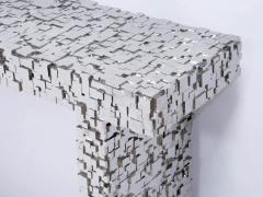 KAM TIN Pyrite console by KAM TIN - 975320