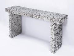 KAM TIN Pyrite console by KAM TIN - 975321