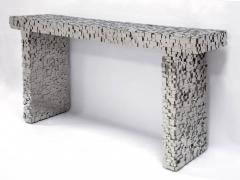 KAM TIN Pyrite console by KAM TIN - 975322