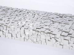 KAM TIN Pyrite console by KAM TIN - 975324