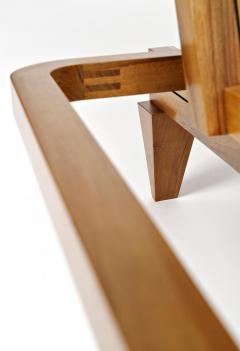 Kaaron Studio Sculpted Armchair Signed by Kaaron - 1653899