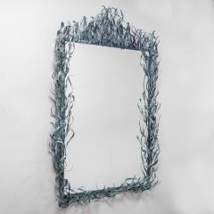 Kam Tin Alga mirror - 2037433