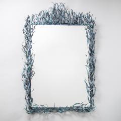 Kam Tin Alga mirror - 2037434