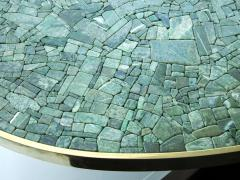 Kam Tin Jade table by KAM TIN 2019 - 1061492