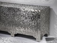 Kam Tin KAM TIN Pyrite Sideboard - 1164804