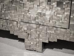 Kam Tin KAM TIN Pyrite Sideboard - 1164805