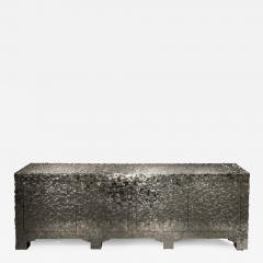 Kam Tin KAM TIN Pyrite Sideboard - 1165925