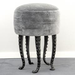 Kam Tin Octopus stool - 1245096