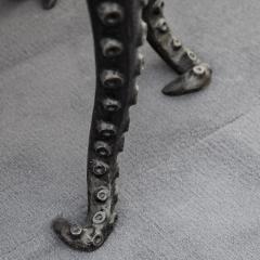 Kam Tin Octopus stool - 1245097
