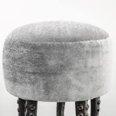 Kam Tin Octopus stool - 1245099