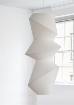 Karhof Trotereau TOTEM light 3 elements - 1414600