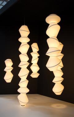 Karhof Trotereau TOTEM light 3 elements - 1414614