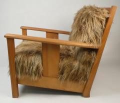 Karpen of California Karpen Furniture Lounge Chairs - 204941