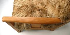 Karpen of California Karpen Furniture Lounge Chairs - 204944