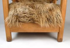 Karpen of California Karpen Furniture Lounge Chairs - 204945