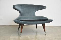 Karpen of California Karpen of California Horn Chairs  - 447580