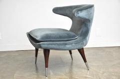 Karpen of California Karpen of California Horn Chairs  - 447582