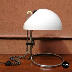 Kartell Table Lamp Model 4026 by Carlo Santi for Kartell 1960s - 1989730