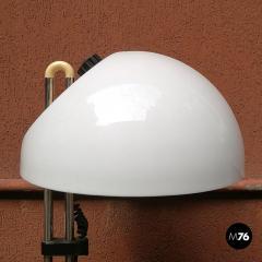 Kartell Table Lamp Model 4026 by Carlo Santi for Kartell 1960s - 1989731