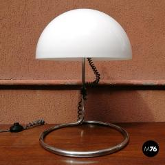 Kartell Table Lamp Model 4026 by Carlo Santi for Kartell 1960s - 1989735