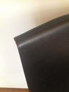 Katavolos Littel Kelly 8 Lavern T Chair Katavolos Littell Kelly - 1823838