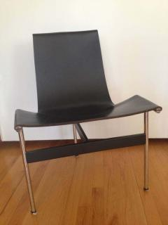 Katavolos Littel Kelly 8 Lavern T Chair Katavolos Littell Kelly - 1823839