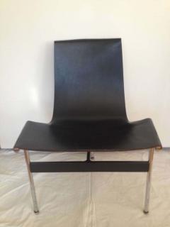 Katavolos Littel Kelly 8 Lavern T Chair Katavolos Littell Kelly - 1823846