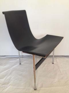 Katavolos Littel Kelly 8 Lavern T Chair Katavolos Littell Kelly - 1823847