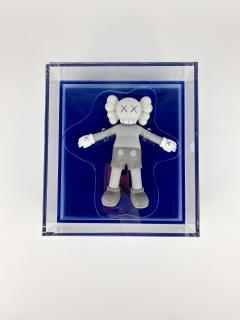 Kaws KAWS HOLIDAY - 1728673