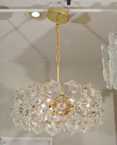 Fascinating Crystal Chandelier George Jones Gallery - Chandelier ...