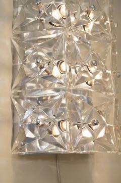 Crystal Sconces Crystal Wall Light Montreal Crystal Wall