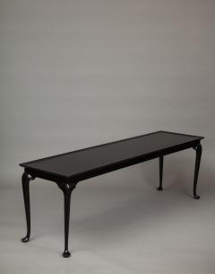 Kittinger Furniture Co Long Console - 546568