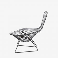 Knoll Early Bertoia Bird Chair in Outdoor Grade Powdercoat by Harry Bertoia for Knoll - 2054738