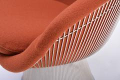 Knoll International Warren Platner Lounge Chair for Knoll International 1966 - 1090750